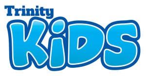 Trinity Kids Childrens' Church